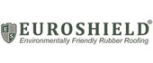 Euroshield Rubber Roofing