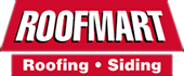roofmart roofing and siding